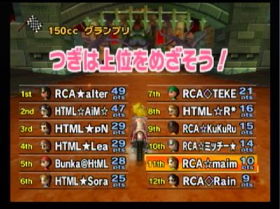 RCAvsHTML-1.png