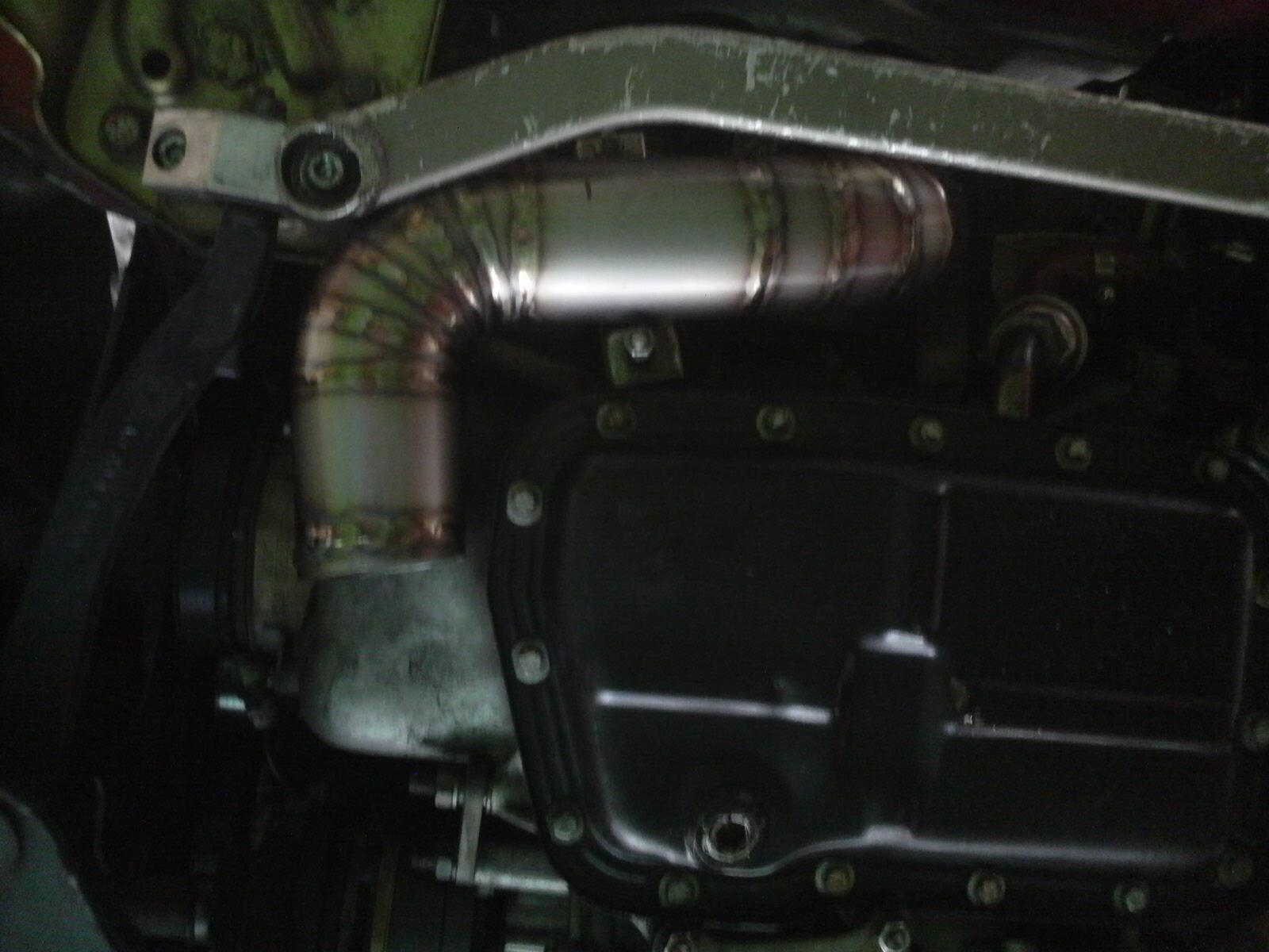 P1000356.jpg