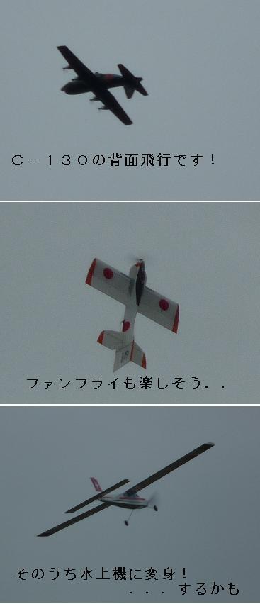 flights529
