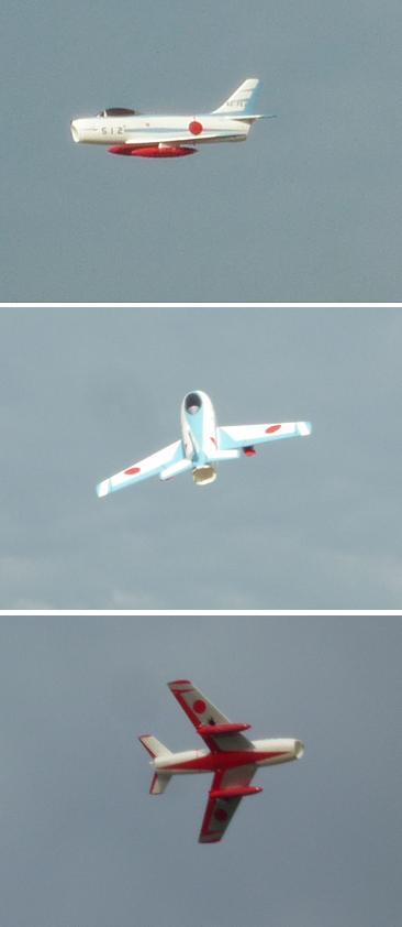 F-86BI1016.jpg