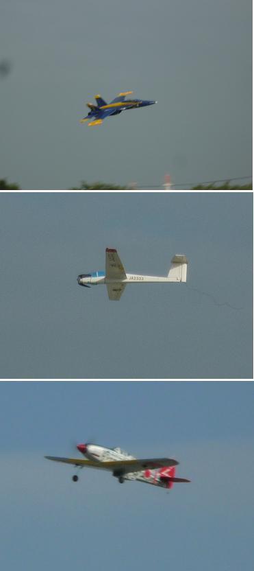 flight0821.jpg