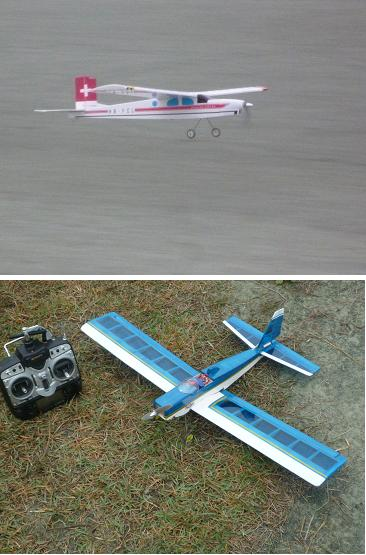 flight1114.jpg