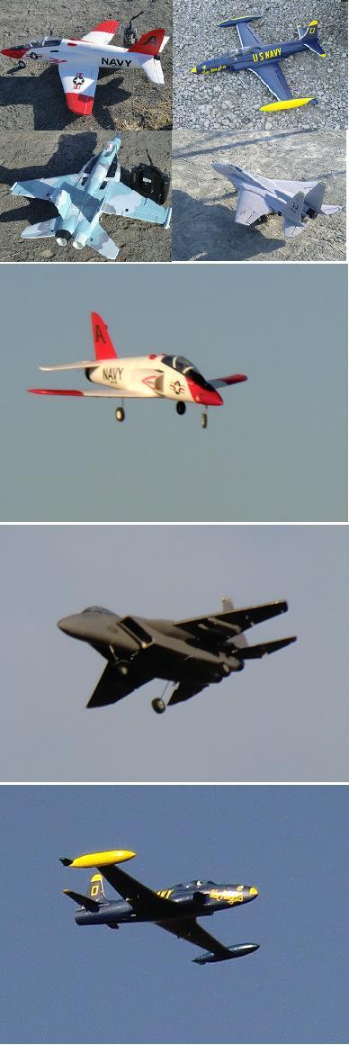 jets0109.jpg