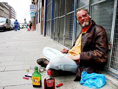 0130_homeless.jpg