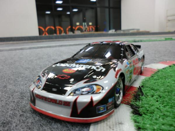 NASCAR モンテカルロ.JPG 縮小