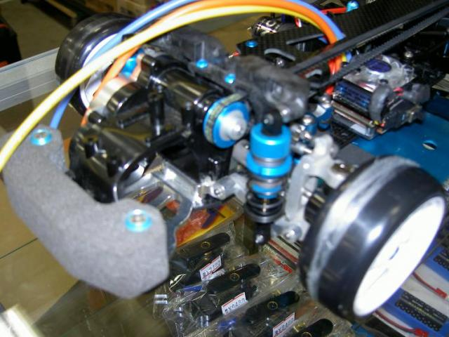 PICT2870_convert_20101008234611.jpg