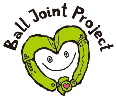 balljoint-logo1.jpg