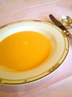 03EMUスープ