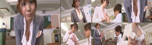 麻美ゆま女教師133_600X180.jpg