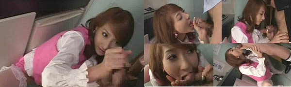 美人OLフェラ動画168_600X180.jpg