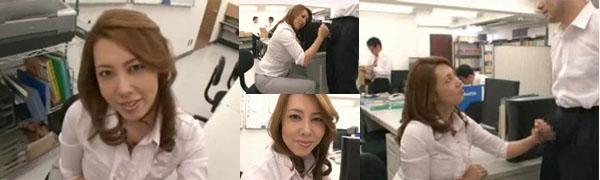 女教師アダルト179_600X180.jpg