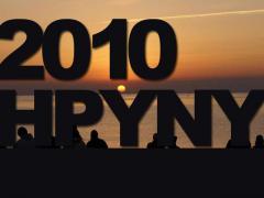 2010hpy.jpg