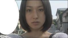 5_20100323010243.jpg