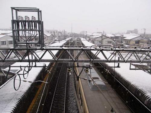 R0012690またまた雪