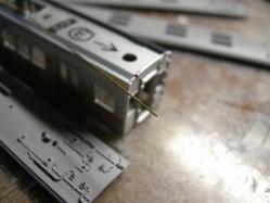 0.4mm真鍮線で・・・