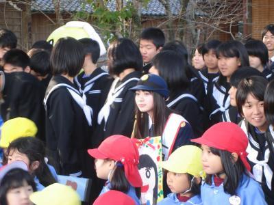 20101201-A+螻ア荳九Μ繧ェ+1譌・鄂イ髟キ縲ゆサ厄ス・064_convert_20101202173504