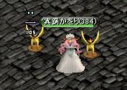12・3 速度ドレス