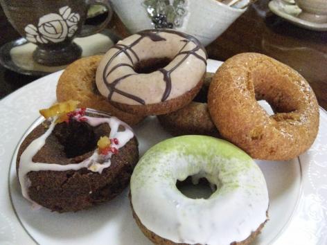 doughnut_convert_20110123163506.jpg