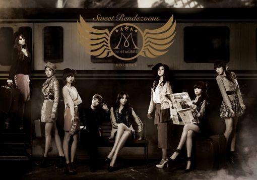 Nine_Muses_releases_Sweet_Rendezvous.jpg