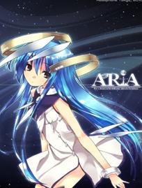 aria_wp1_R.jpg
