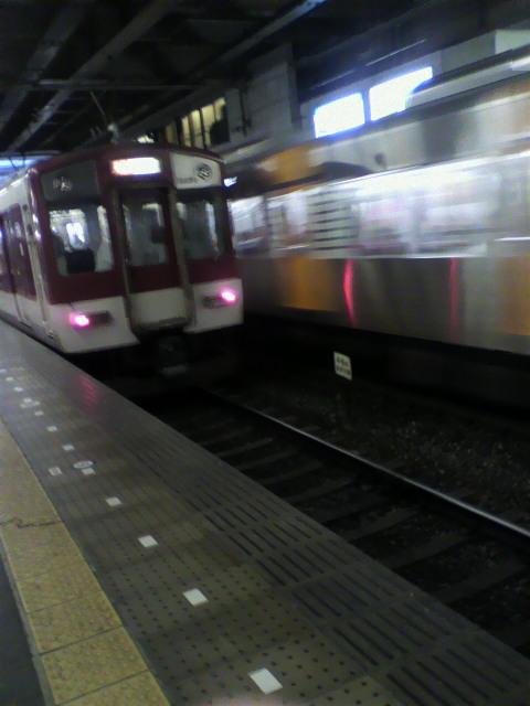 2010123016550000.jpg