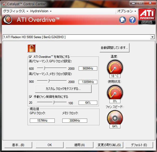 bdcam 2011-01-28 06-05-08-919