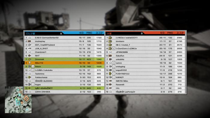 bfbc2game 2011-02-11 02-17-37-313