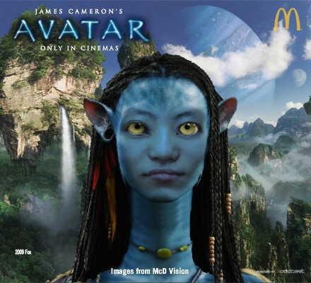 avatar_character2.jpg