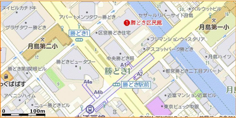 kachidokimap.jpg