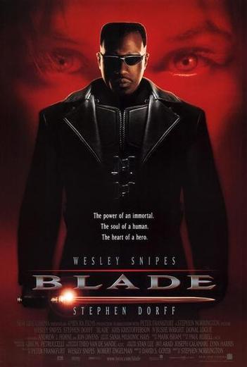 Blade15.jpeg