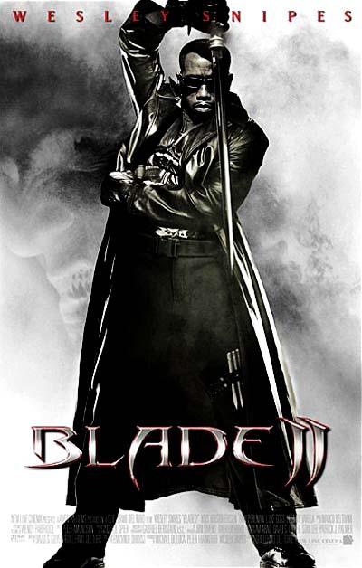 blade25.jpg
