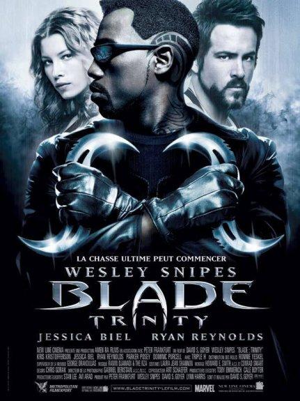 blade35.jpg