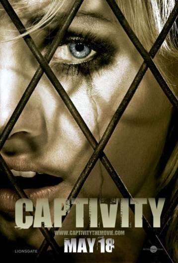 captivity5.jpg