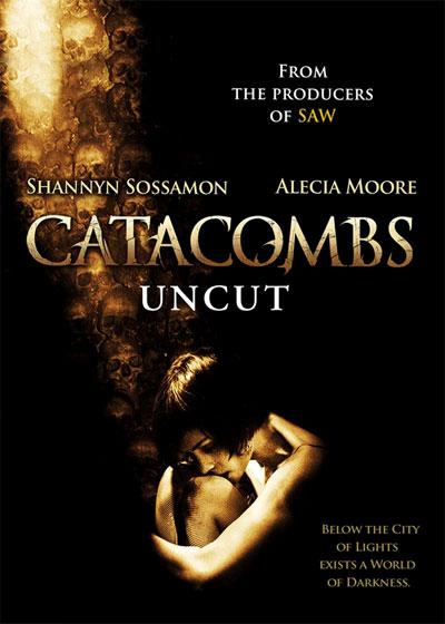 catacombs5.jpg