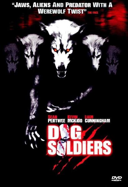 dogsoldiers5.jpg