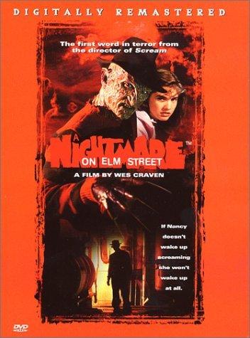 nightmareonelmstreet5.jpg
