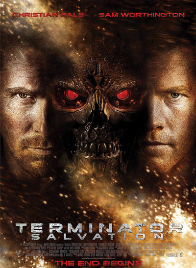 terminatorsalvation5.jpg