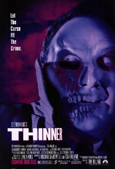 thinner5.jpg