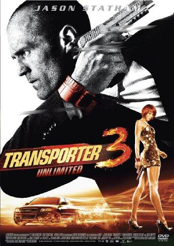 transporter5.jpg