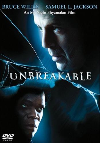 unbreakable5.jpg
