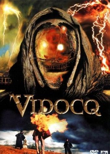 vidocq5.jpg