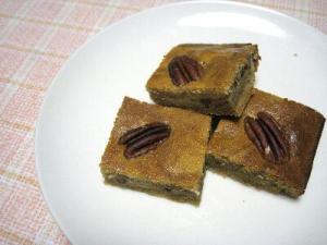 cake100228.jpg