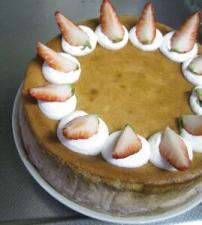 cake100329-1.jpg