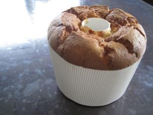 cake100930-1.jpg