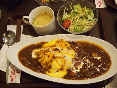 20120227お料理②