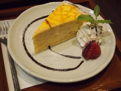 20120227お料理④