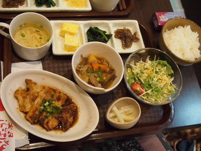20120227お料理①