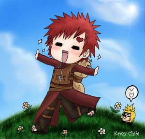 Gaara___Wonderful_Time_by_Krazy_Chibi.jpg