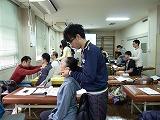 004_20110217091524.jpg