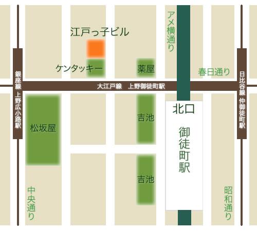 access_image.jpg